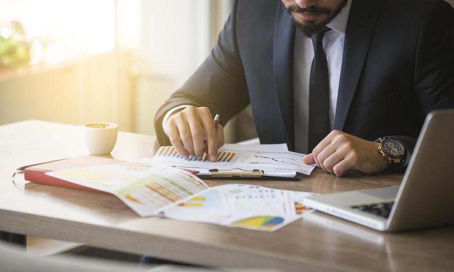 Ley de Ductos - RPI- Descuento en el Desarrollo de Tú Proyecto