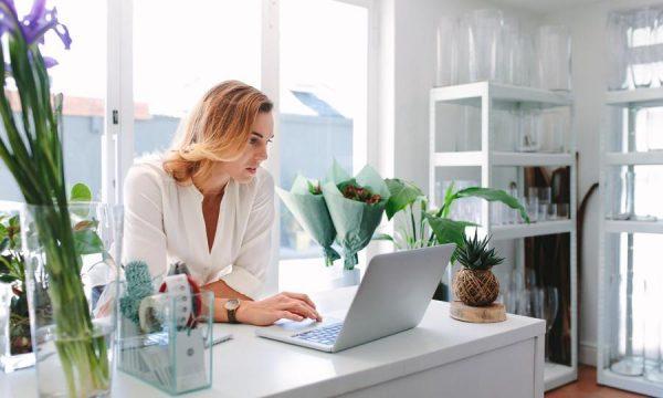 curso-excel-emprendimiento