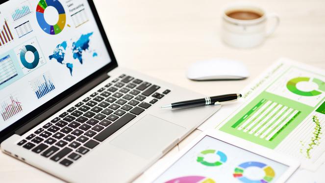 Excel en el trabajo - Las herramientas Más Usadas !