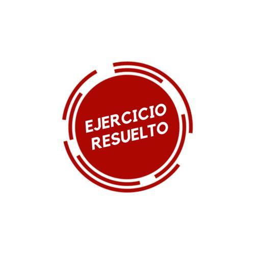 ejercicio-resuelto-excel