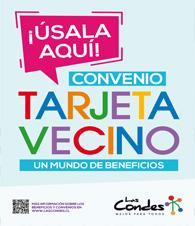 CONVENIO-CURSO-EXCEL
