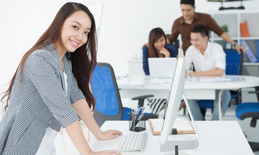Optimización del Trabajo con Planilla Excel
