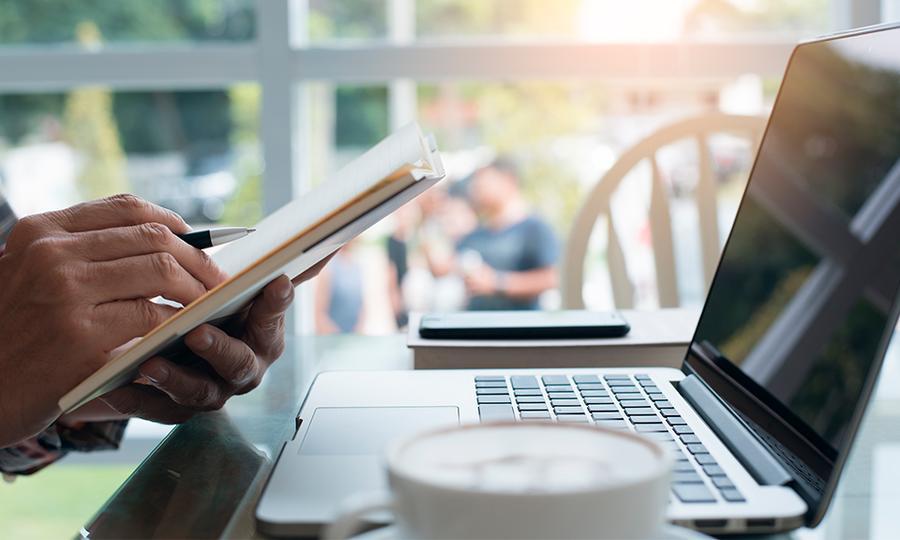 Excel Online - La Mejor Opción para tu Trabajo