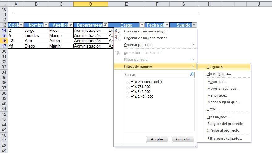 aplicacion-laboral-filtros-automaticos