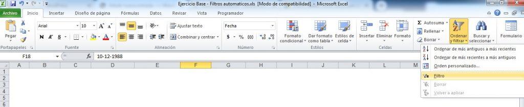 filtros-automaticos-1