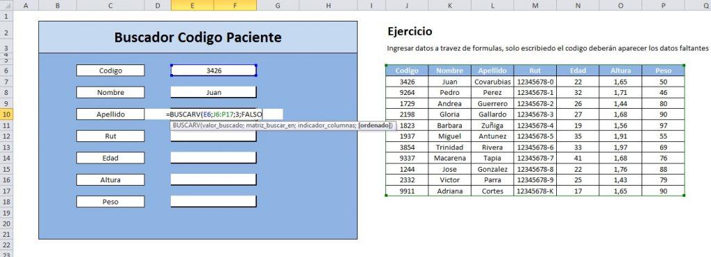 ejemplo-funcion-buscarv-7