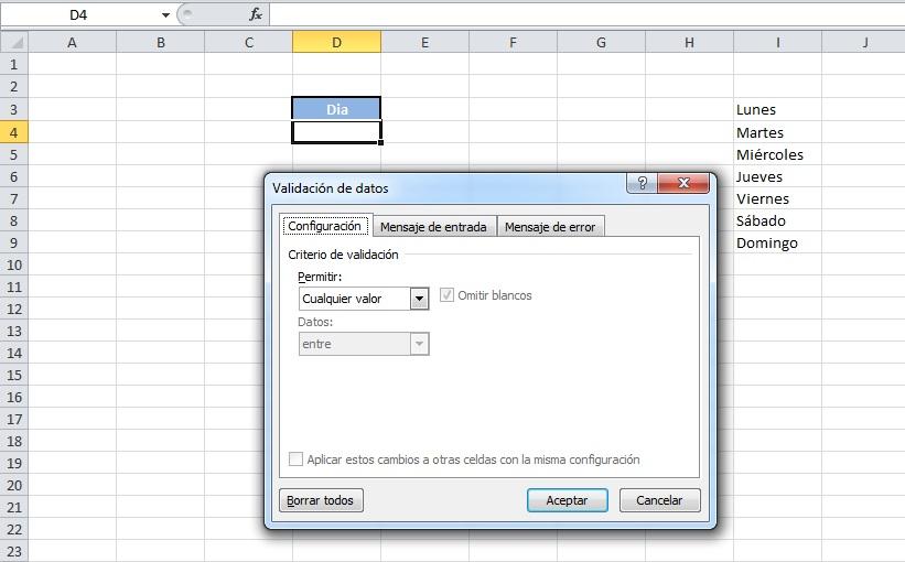 ventana-validacion-de-datos