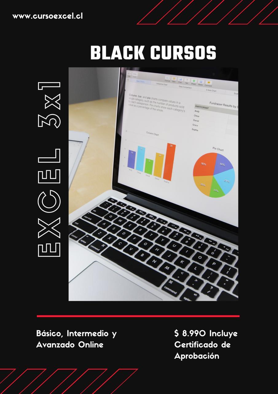 Filtros Automáticos en Excel - La mejor ayuda para Tú Trabajo
