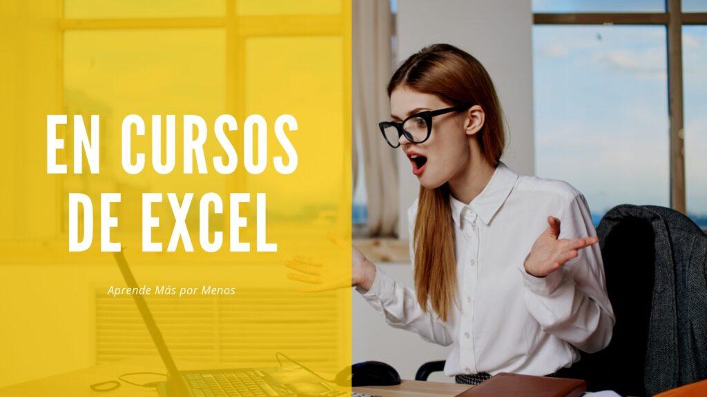 oferta-cursos-excel-online